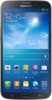 Samsung Galaxy Mega 6.3 i9205 8GB - Шахты